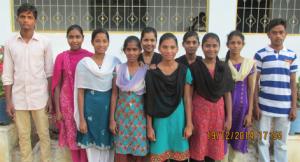 AR14-StudentsKarunalaya